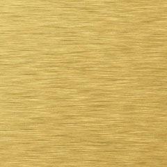 gold corduroy