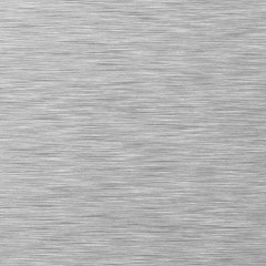 silver corduroy