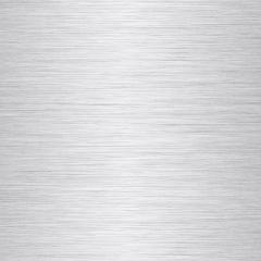 silver mattr