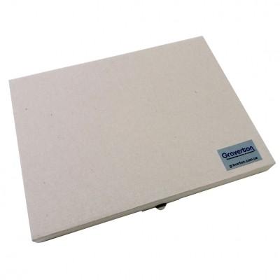 Коробка для диплома – таблички размером 300х220 мм