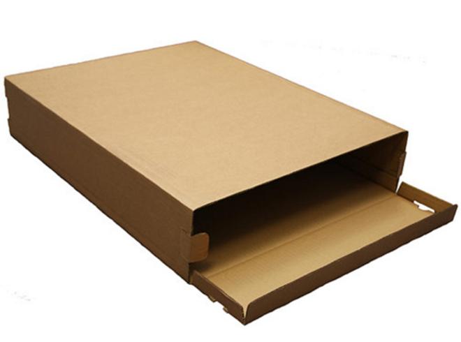Бесплатная упаковка дипломов и других изделий размером 300х220мм