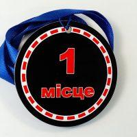 medal_06