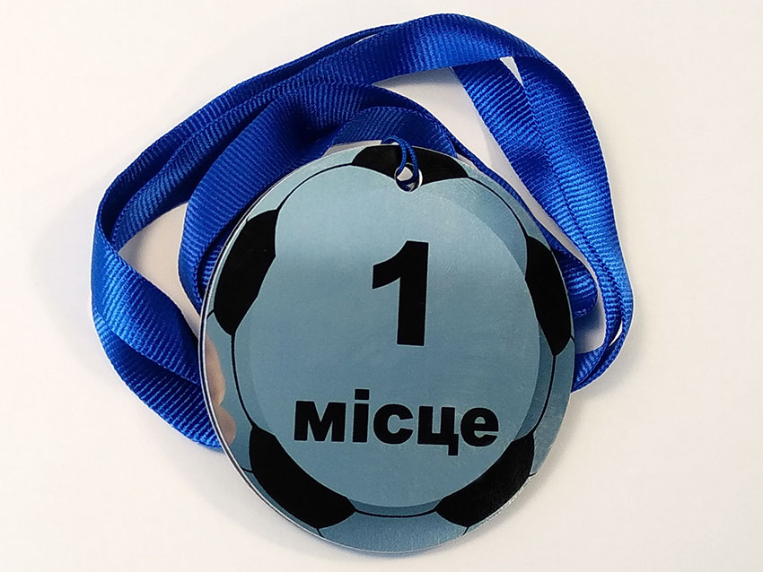 medal_09