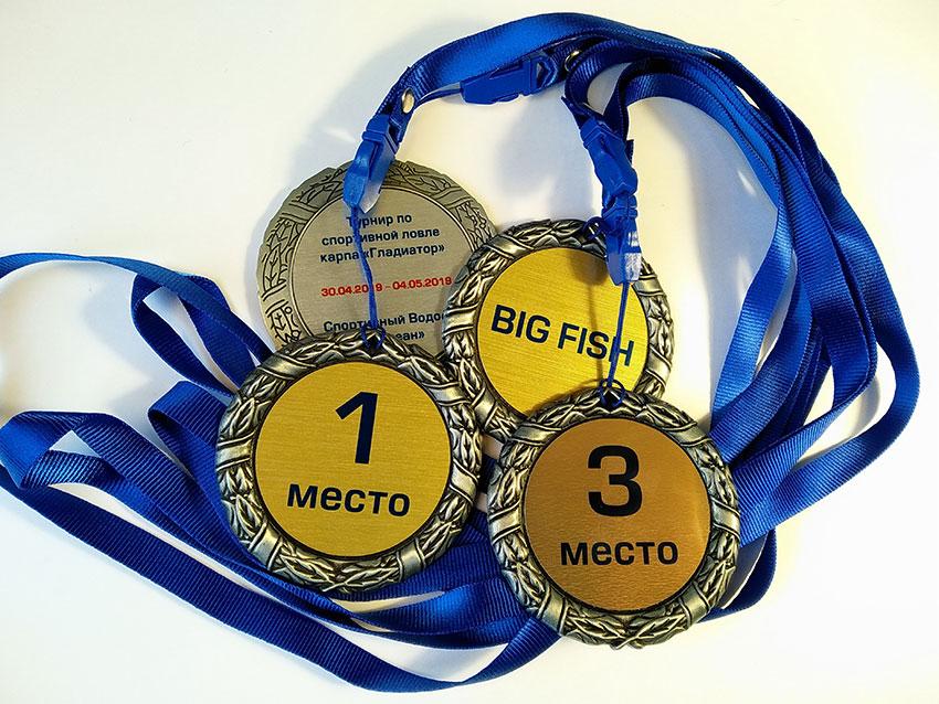 medal_10