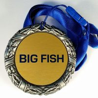 medal_14