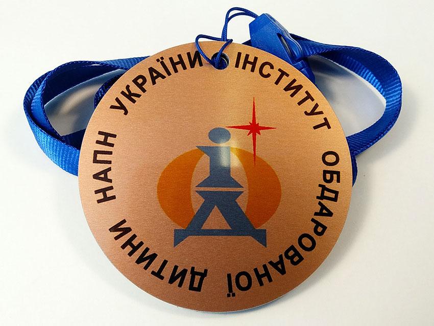 medal_16