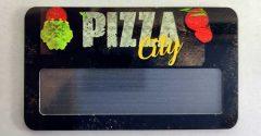 "Бейдж ""Pizza"""